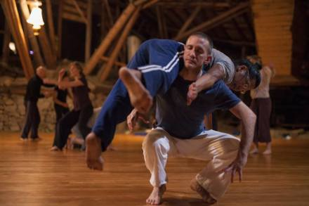 jonathon-dance-pic